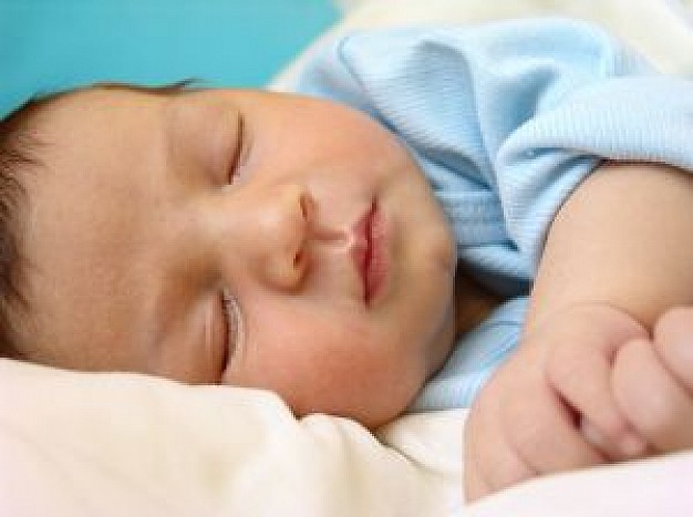 sleeping-baby_2791096