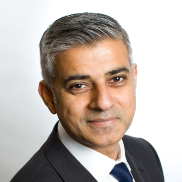 Sadiq_Khan_official_party_photo
